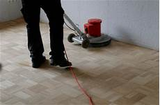 Fußbodenheizung Fräsen Kosten - fu 223 bodenheizung verlegen kosten heizung luftw 228 rmepumpe