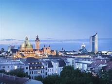 leipzig events 2015 1 000 years of leipzig travel events culture tips for