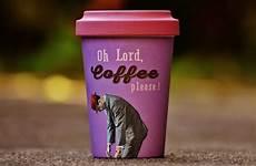 kaffeebecher to go ohne plastik unterwegs ohne plastik