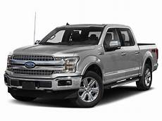 bergstrom ford neenah 2019 ford f 150 for sale in neenah 1ftew1ep1kfd29516
