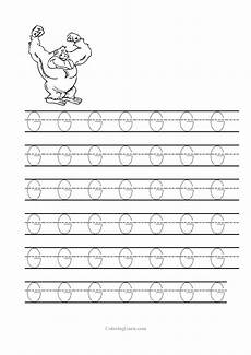 capital letter g tracing worksheets 24645 free printable tracing letter g worksheets for preschool