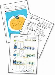 kumon on pinterest book pages singapore math and education