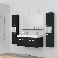 alpos ensemble salle de bain vasque l 120 cm