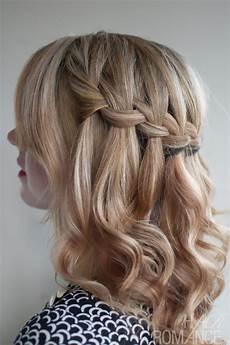 7 braided hairstyles for short hair glam radar