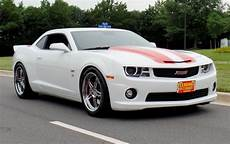 best auto repair manual 2011 chevrolet camaro electronic valve timing 2011 chevrolet camaro 2011 chevrolet camaro for sale to purchase or buy classic cars muscle