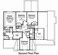 2600 sq ft house plans 4 bedrm 2600 sq ft craftsman house plan 169 1131
