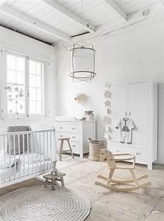 1001 Id 233 Es Chambre B 233 B 233 Scandinave Le Blanc De L