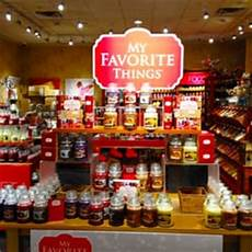 outlet candele yankee candle company closed candle stores 3001