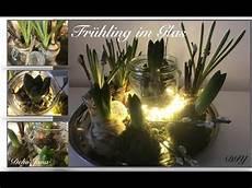 Diy Deko Frühling - diy wohn und deko idee fr 252 hlingshafte tischdeko