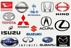 Japanese Vs American Cars Which Is Better