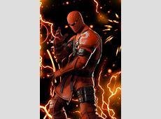 Fortnite HYBRID wallpaper by siltoraz   aa   Free on ZEDGE?