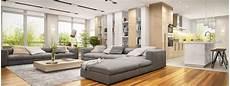 salotto soggiorno soggiorni moderni 50 idee per un arredamento moderno in