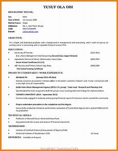 downloadable career objective for fresh graduate career objective 5 sle for fresh graduate