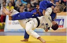 Mit Judoka Patrycia Szekeli Quot Bronze Zu