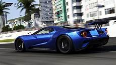 forza motorsport 6 forza motorsport 6 gets a new set of cars including iconic