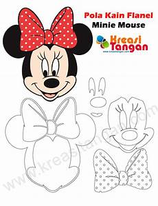 Ausmalbilder Weihnachten Micky Maus Micky Maus Malvorlagen Inspirierend 37 Micky Maus Baby