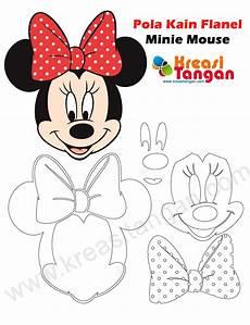 Micky Maus Malvorlagen Micky Maus Malvorlagen Inspirierend 37 Micky Maus Baby