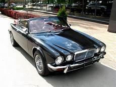 jaguar xjc occasion jaguar xjc 12 oldtimer 65 200 km chf 98 500