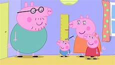 How Tall Is Peppa Pig Real Life Peppa Pig Funny Pics