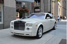 automotive air conditioning repair 2007 rolls royce phantom security system 2007 rolls royce phantom used bentley used rolls royce used lamborghini used bugatti