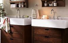 how to transform your bathroom in a weekend irwin weiner