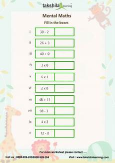 worksheets for class 9 cbse 19161 cbse ncert worksheet for class 1 maths 1st grade worksheets free