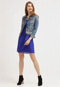 20 Welche Farbe Passt Zu Blau Kleidung Open Project
