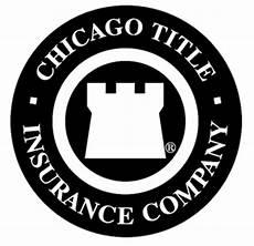 new blog 1 chicago title insurance company forms illinois