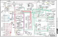 Wiring Diagram Breakdown For 79b Available Mgb Gt
