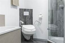 Bathroom Disabled Equipment by Disabled Toilet Accessories Easier In The
