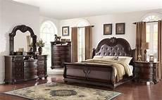 stanley marble top bedroom bedroom furniture sets