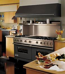 viking kitchen appliances contemporary kitchen los