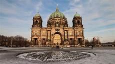 wetter in berlin wettervorhersage f 252 r den 23 12 und 15
