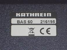 cing kathrein mobisat bas 60 satantenne flach antenne