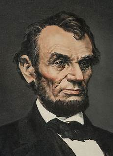 image result for abraham lincoln painting abe abraham