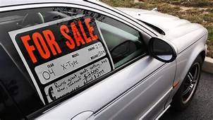 Buy Used Cars Online  Find Best Cheapest