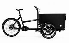 5 E Bikes With Bosch Systems Momentum Mag