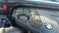 small engine maintenance and repair 2008 bmw 1 series windshield wipe control bmw n47 engine noise vibration 318d 320d youtube