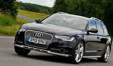 a6 allroad 2016 seven reasons to buy the audi a6 allroad express co uk