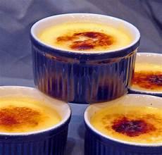 crema catalana massari crema catalana recipe dessert food com