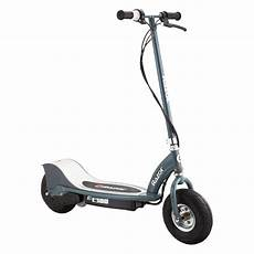 e scooter razor 174 13113614 e300 electric scooter gray