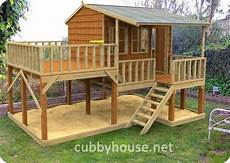cubby house plans diy when we have our dream home cubbyhouse kits diy