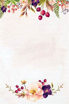 Plain Cards For Wedding Invites