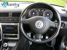 How To Remove Steering Wheel Airbag Vw Golf Iv