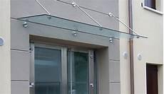 tettoie in vetro il meglio di potere tettoie in vetro e legno inox