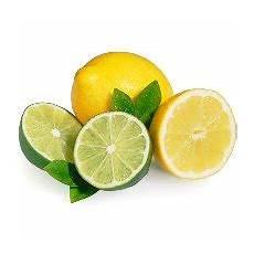 Read N Write Manfaat Jeruk Nipis Lemon Hangat Di Pagi Hari