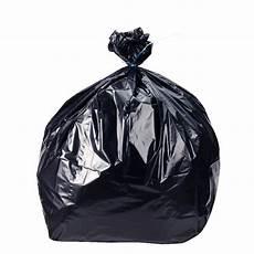 sac poubelle 30 litres qualit 233 standard rouleau de 20 n