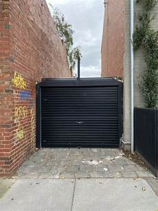 garage doors yarra auto roller door garage building materials gumtree