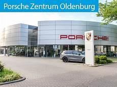 Service F 252 R Vw Skoda Audi Opel Porsche In Oldenburg