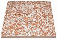 piastrelle 50x50 lavato bianco rosso lavato 50x50 cm spessore 4 cm